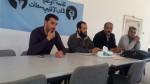 سطات: إلتحاق مناضلو المستقلة بـ FNE