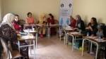 اتحاد نساء التعليم انزكان ايت ملول: نشاط تكويني