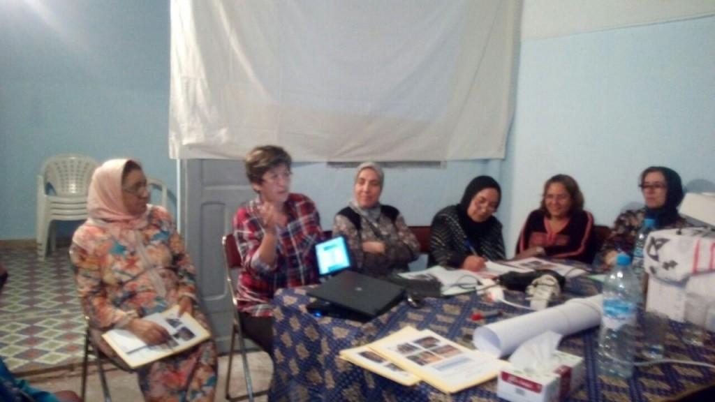 UFEM-FNE-Taza-activites (1)
