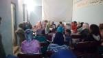 تازة: وضعية المرأة في المنظومة التعليمية