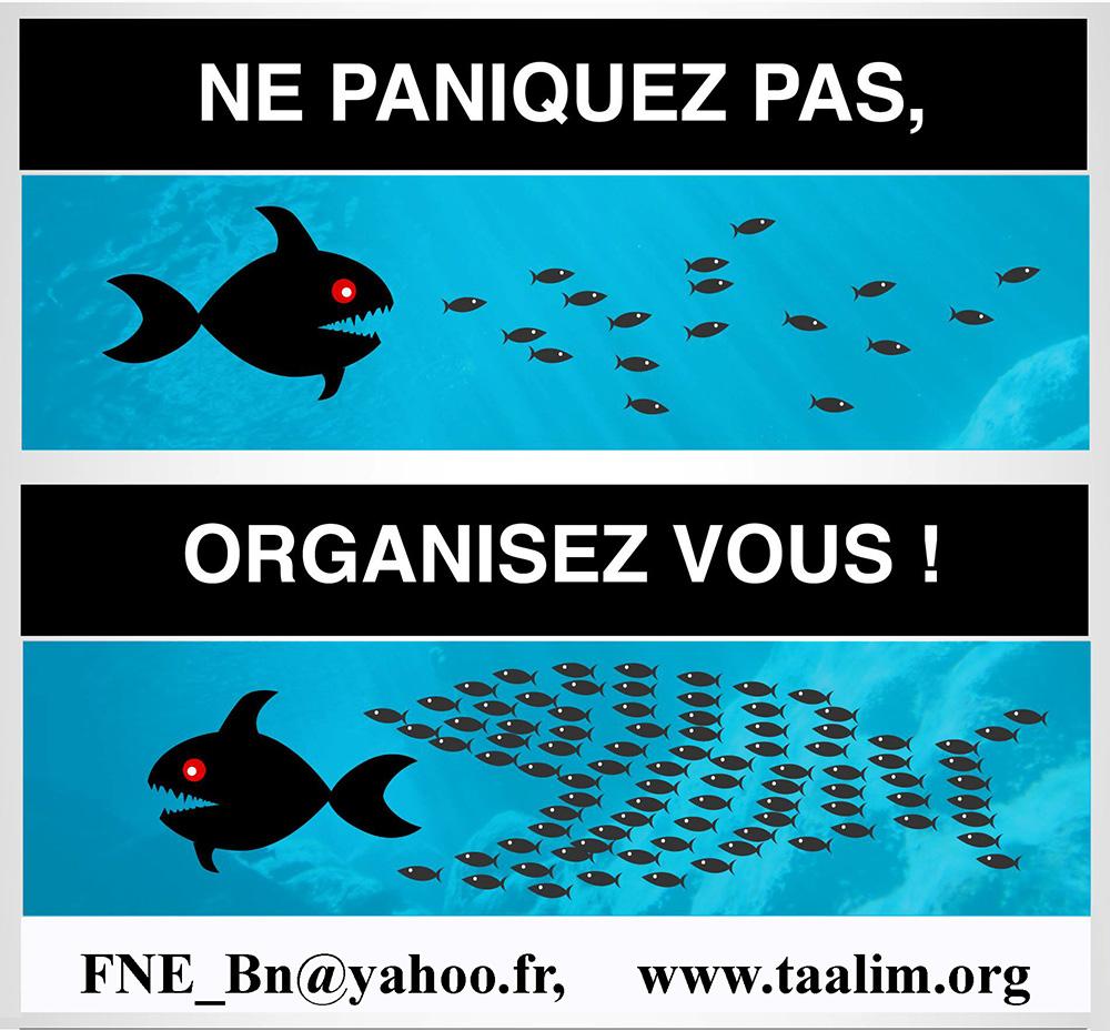paniquez_pas-organisez_vous