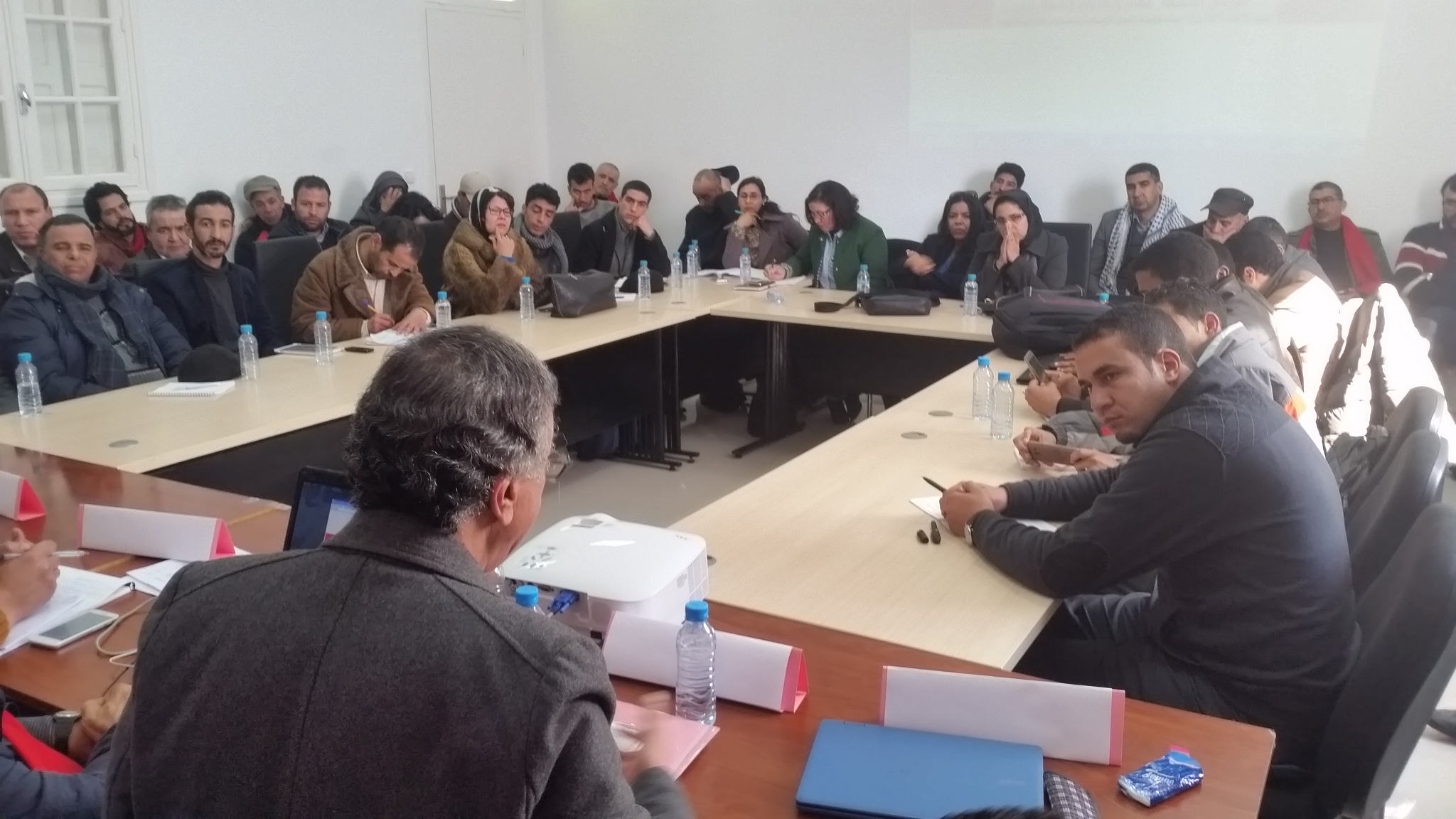 FNE-PHILO-PHOTO-RENCONTRE-NATIONALE-RABAT-30-1-2017 (11)