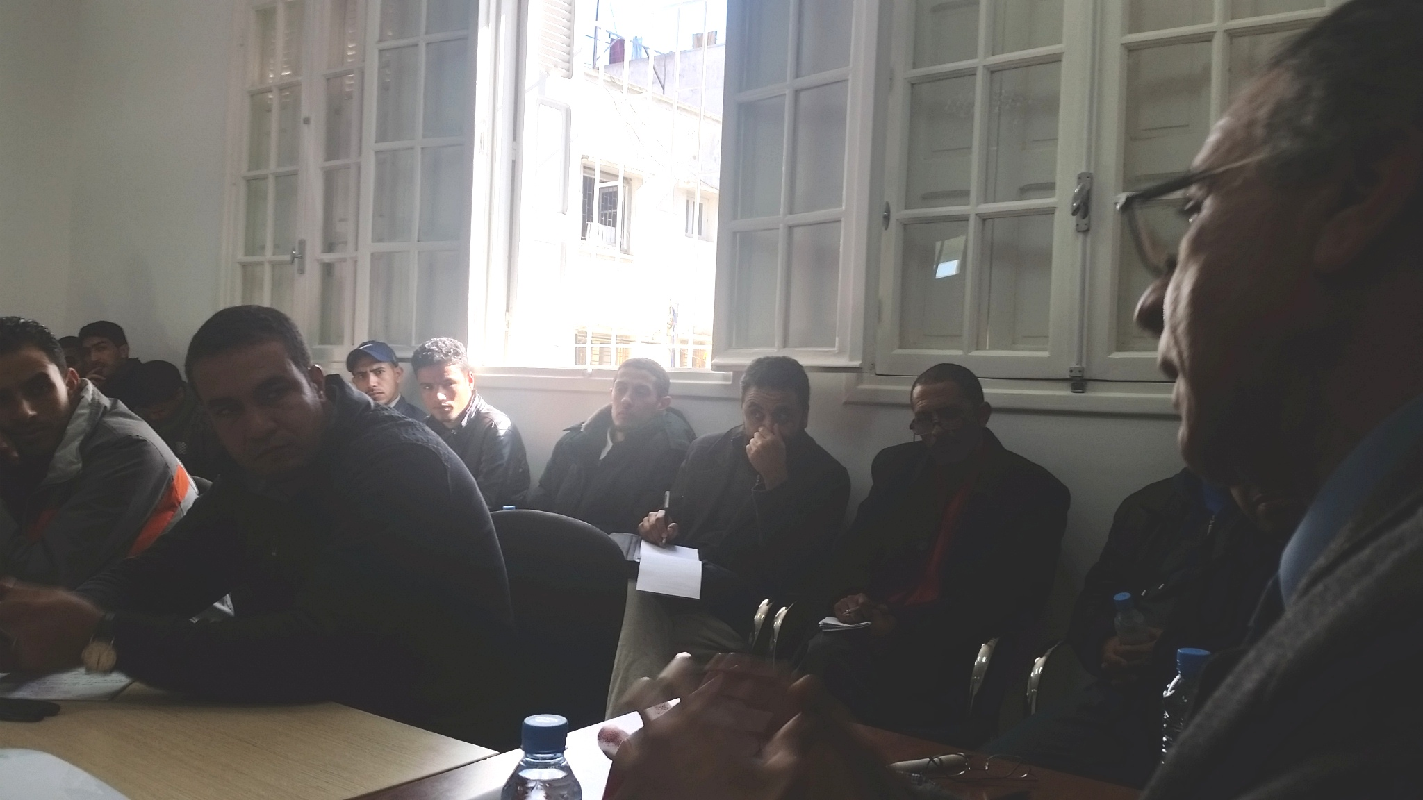FNE-PHILO-PHOTO-RENCONTRE-NATIONALE-RABAT-30-1-2017 (22)