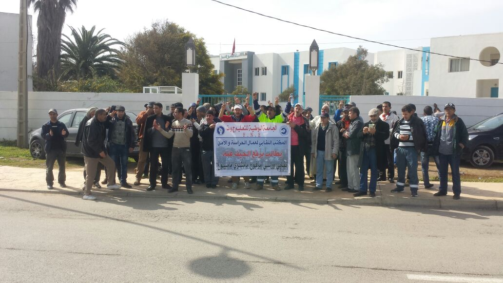 fne-securite-netoyage-madiaq-fnideq-protestation-24-2-2017