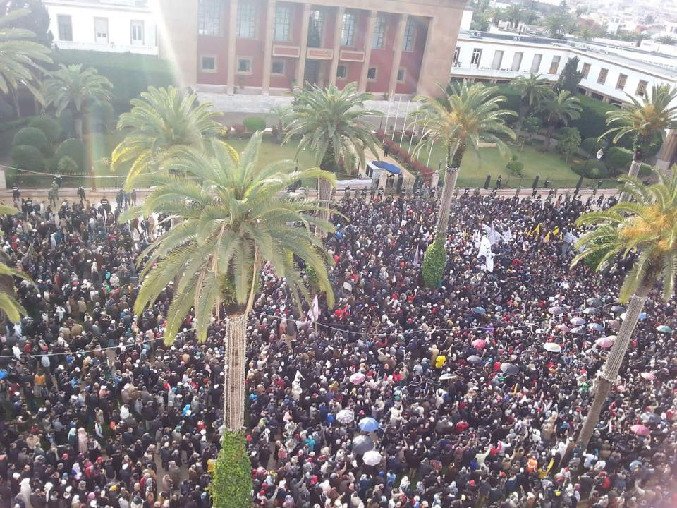 marche-Rabat-19-2-2017 (1)