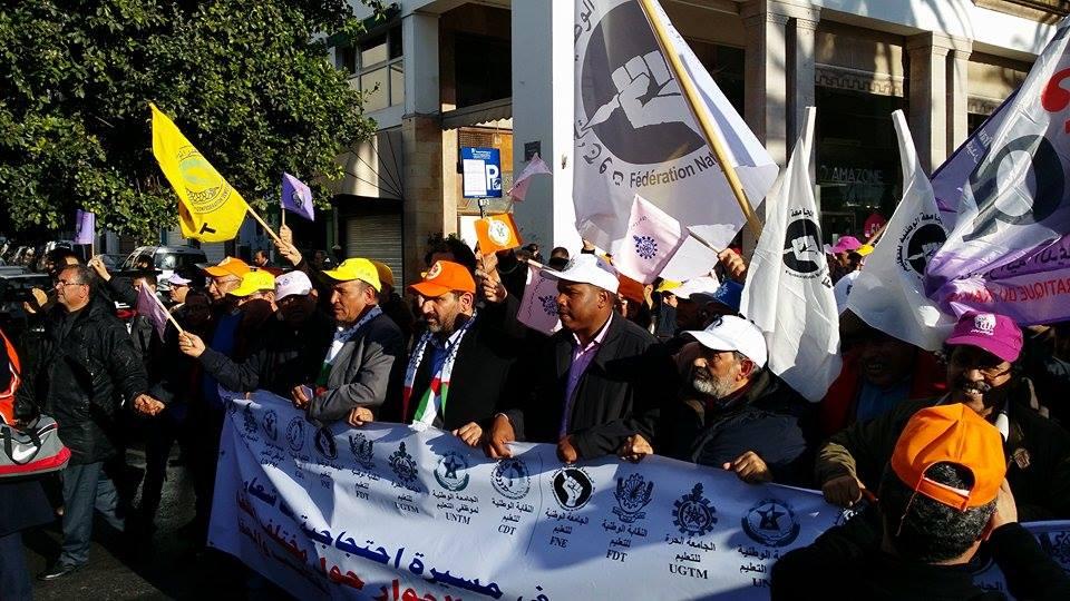 marche-Rabat-19-2-2017